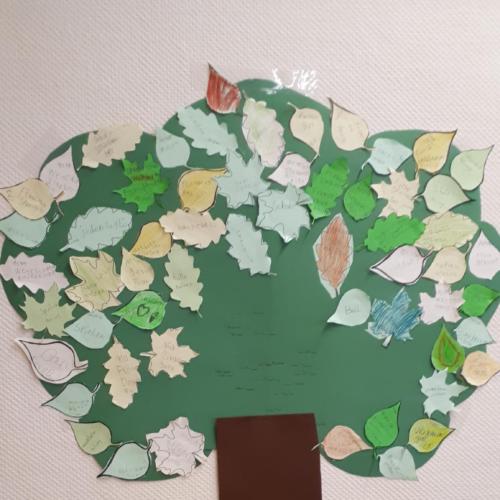 Glücksbaum 1c